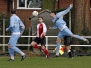 AFC 1 Black Country rangers 2 (10.03.2012)
