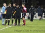 AFC 1 Coleshill Town 2 (10.12.2013)