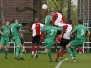 AFC 1 Dudley Sports 1 (31.03.2012)