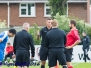 AFC 1 Walsall Wood 0 (03.09.2016)