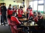 AFC 1 Walsall Wood 1 (FA Cup 14.09.2013)