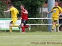 AFC 1 Wellington Amateurs 0 (PSF 12.07.2014)