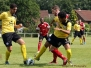 AFC 2 AFC Rushden And Diamonds 1 (26..7.2014)
