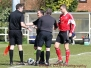 AFC 2 Alvechurch 1 (12.04.2014)
