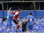 AFC 2 B\'Ham City 6 Youth Cup Final (13.05.2012)