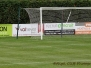 AFC 2 Coleshill Town 1 (18.10.2014)