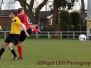 AFC 2 Dudley Town 0 (27.04.2013)