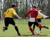 afc2dudleytown0270420130001