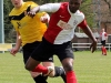 afc2dudleytown0270420130020