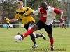 afc2dudleytown0270420130021