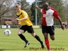 afc2dudleytown0270420130022