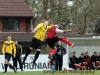 afc2dudleytown0270420130028