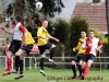 afc2dudleytown0270420130044