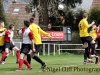 afc2dudleytown0270420130045