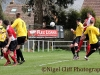 afc2dudleytown0270420130046