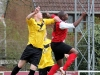 afc2dudleytown0270420130058