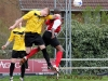 afc2dudleytown0270420130059