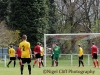 afc2dudleytown0270420130062