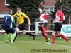 afc2dudleytown0270420130066