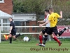 afc2dudleytown0270420130073