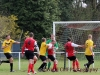 afc2dudleytown0270420130078