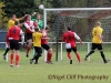afc2dudleytown0270420130079