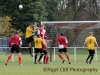 afc2dudleytown0270420130080