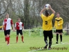 afc2dudleytown0270420130085