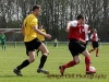 afc2dudleytown0270420130094