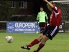 AFC2SolihullMoors1211020144001_filtered