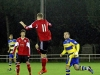 AFC2SolihullMoors1211020144002_filtered