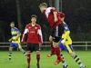 AFC2SolihullMoors1211020144003_filtered