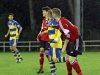 AFC2SolihullMoors1211020144004_filtered