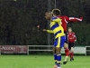 AFC2SolihullMoors1211020144005_filtered
