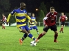 AFC2SolihullMoors1211020144013_filtered