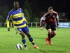 AFC2SolihullMoors1211020144014_filtered