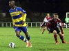 AFC2SolihullMoors1211020144015_filtered