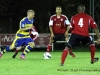 AFC2SolihullMoors1211020144016_filtered