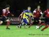 AFC2SolihullMoors1211020144017_filtered