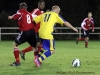 AFC2SolihullMoors1211020144018_filtered