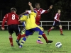AFC2SolihullMoors1211020144019_filtered