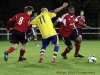 AFC2SolihullMoors1211020144020_filtered