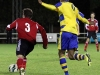 AFC2SolihullMoors1211020144021_filtered