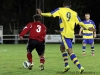 AFC2SolihullMoors1211020144022_filtered