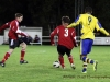 AFC2SolihullMoors1211020144023_filtered