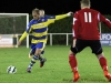 AFC2SolihullMoors1211020144024_filtered