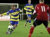 AFC2SolihullMoors1211020144025_filtered