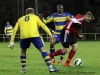 AFC2SolihullMoors1211020144030_filtered