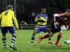 AFC2SolihullMoors1211020144031_filtered