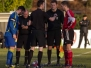 AFC 2 Stourport Swifts 1 (07.12.2013)